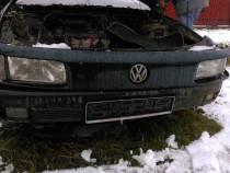Dezmenbrez VW passat model 1992