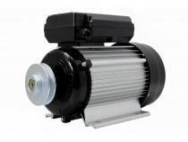 Motoare electrice profesionale cupru 2.2kw-4kw