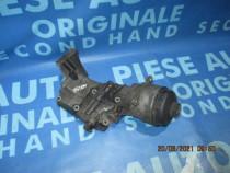 Suport filtru ulei BMW E53 X5 3.0i; 6750330270