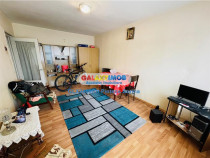 Apartament 2 camere, decomandat, zona Cantacuzino, Ploiesti