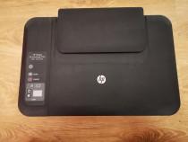 Imprimantă HP Deskjet