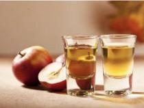 Țuica mere și borhot mere de foarte buna calitate !!!