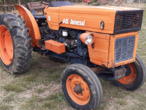 Tractor V 445