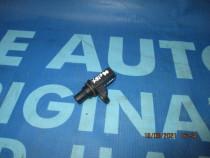 Senzor ax cu came BMW E53 X5; 1438082
