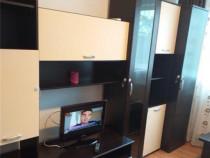 PROPRIETAR : Inchiriez apartament 2 camere - Ploiesti Vest
