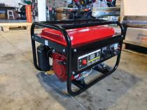 Generator electric monofazat MN 2800 Putere 2.5 kW