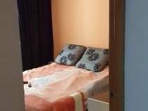 Apartament 2 camere, Et.1, zona Steaua