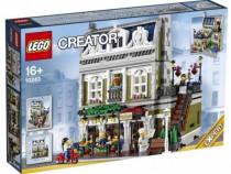 Lego 10243 Creator Expert Modular Buildings Parisian Restaur