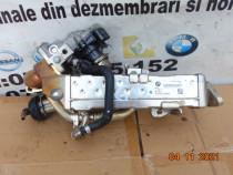 Racitor Gaze BMW g30 2.0 cu egr F30 F48 X1 X2 X3 X4 X5 2.0 b