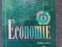 ECONOMIE - Coralia Angelescu (Editia a cincea)