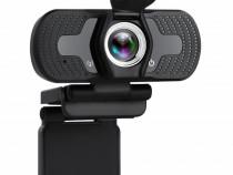 Camera web full HD - TELLOR