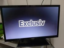 Televizor LED mic / diagonala 55 cm