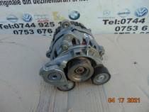 Alternator Audi A6 4k C8 Audi A7 Audi Q3 Q5 A3 audi A5 Tigua