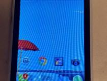 Vodafone Smart Mini 875 - 2013 - liber