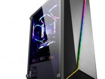 Sistem Gaming PC