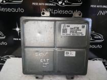 Ecu calculator motor opel astra j 1.6 CDTI 55484738