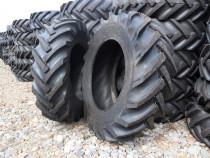 Cauciucuri noi 16.9-30 TATKO 12PR anvelope tractor, combina