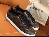 Adidasi unisex Louis Vuitton import Franta,36 47 38 39 40