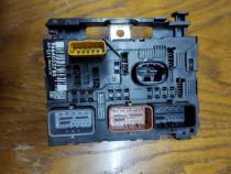 Panou sigurante Modul BSM L11 9664055780 Peugeot Citroen