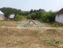 Teren 1500 mp. in Vinga - ID : RH-29629-property