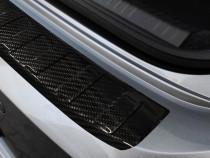 Protectie bara spate VW Arteon Shooting Brake Break Combi