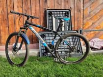 Bicicletă Caraiman