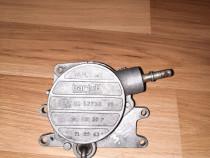Pompă vacuum Opel