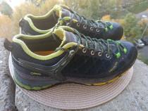 Adidasi Salewa Gore Tex, mar 40 UK 6½, (25.3 cm)