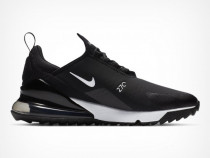 Incaltaminte Nike Air Max 270 g Originali
