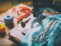 """Suntem """"Atelier de croitorie"""" din Constanta,Romania"""