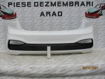 Bara spate Hyundai i20 2018-2020 8ZK0ZAHXW0