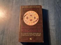Manuscrisul lui Fulcanelli de Scott Mariani