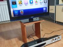 Soundbar 3D-Blu-Ray,Wi-Fi=de firma