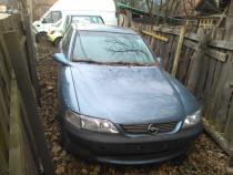 Opel vectra b:piese din dezmembrari