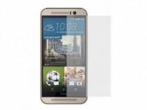 Folie protectie HTC One M9 - screen guard ecran display lcd