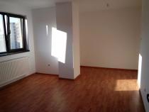 Apartament nou, 2 camere, Nicolina Cug 47mp