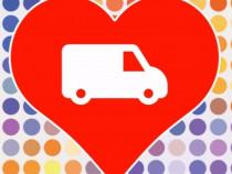 Transport mobila si diverse; Mutari; Evacuare; Debarasare