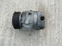 Compresor AC clima Renault Laguna 2 diesel sau benzina