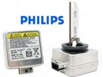 Philips xenstart d1s - original