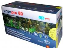 Set complet acvariu EHEIM Aquapro 80
