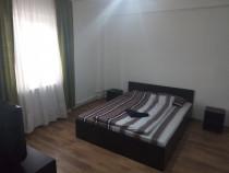 Apartamente in regim hotelier Slatina, Olt