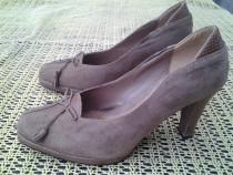 Cellina pantofi dama mar. 40