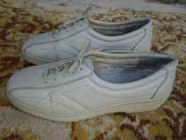 Verona di Marco pantofi dama mar. 36