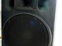 Sistem audio 1000 wati - tbox