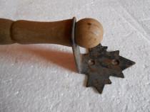 Maner din lemn