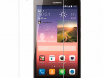 Folie Sticla Huawei Ascend y530 Tempered Glass Ecran Display