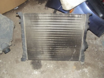 Radiator apa Logan 1.4 radiator racire Dacia Logan