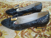 Bruno Magli / pantofi dama / mar. 38