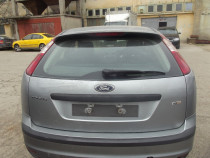 Haion Ford Focus 2 hatchback gri 5 usi dezmembrez focus 2