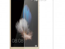 Folie sticla Huawei Enjoy 5s - tempered glass ecran geam